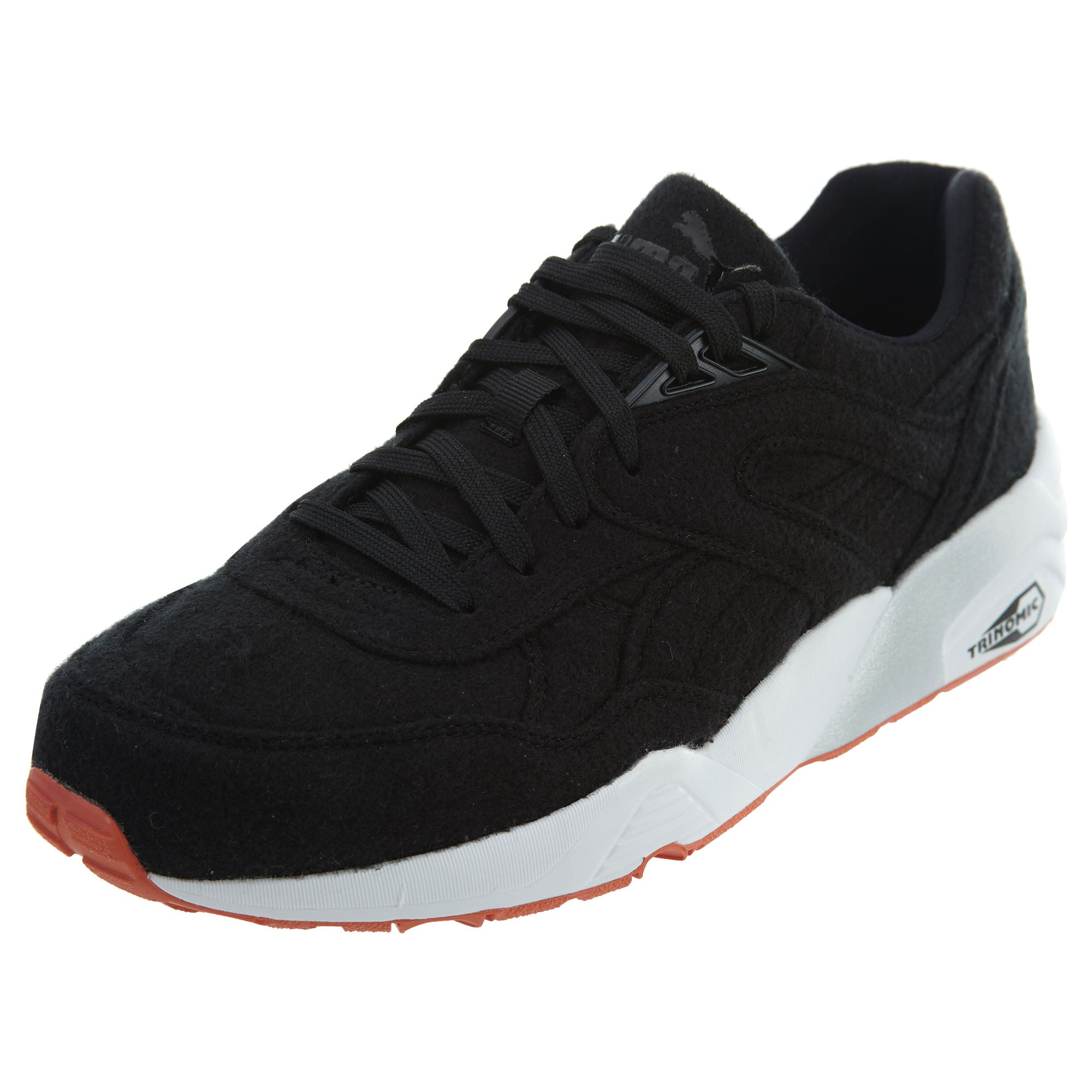 plus récent 7fadb 31063 puma trinomic yellow womens Sale,up to 37% Discounts