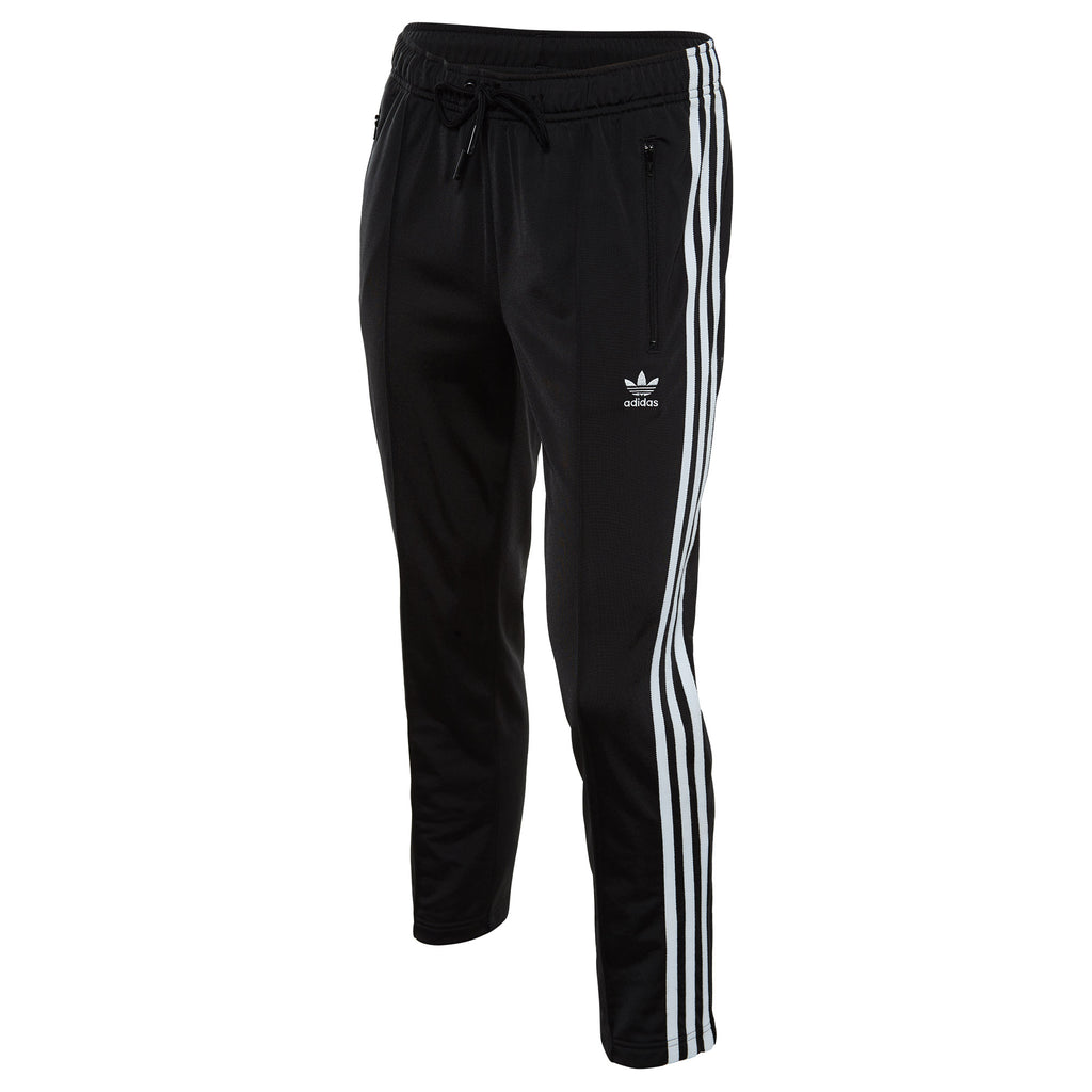 Adidas Cigarette Pant Womens Style : Bp9375