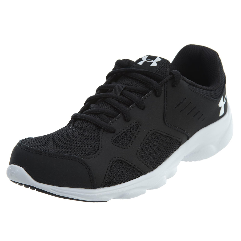 Underarmour Bgs Pace Rn Big Kids Style : 1272292