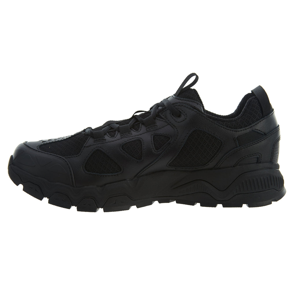 Underarmour Mirage 3.0 Mens Style : 1287351