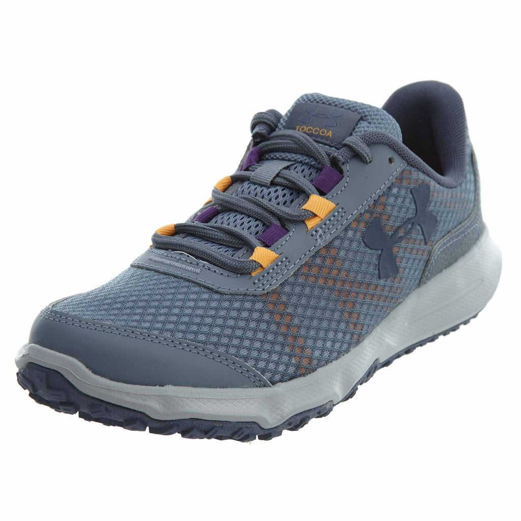 Underarmour Toccoa Womens Style : 1297454