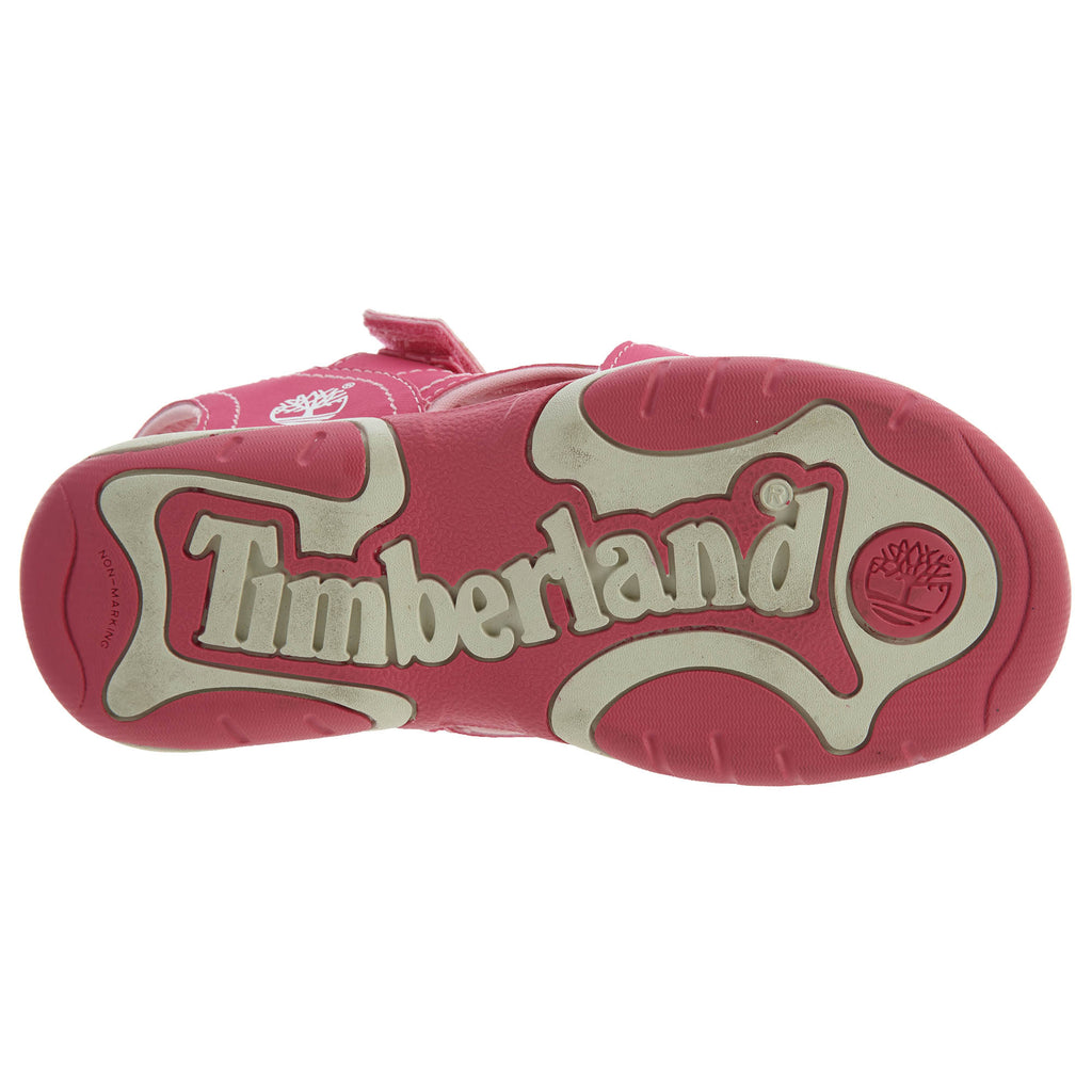 Timberland Adventure Seeker Closed Toe Little Kids Style : Tb03776a
