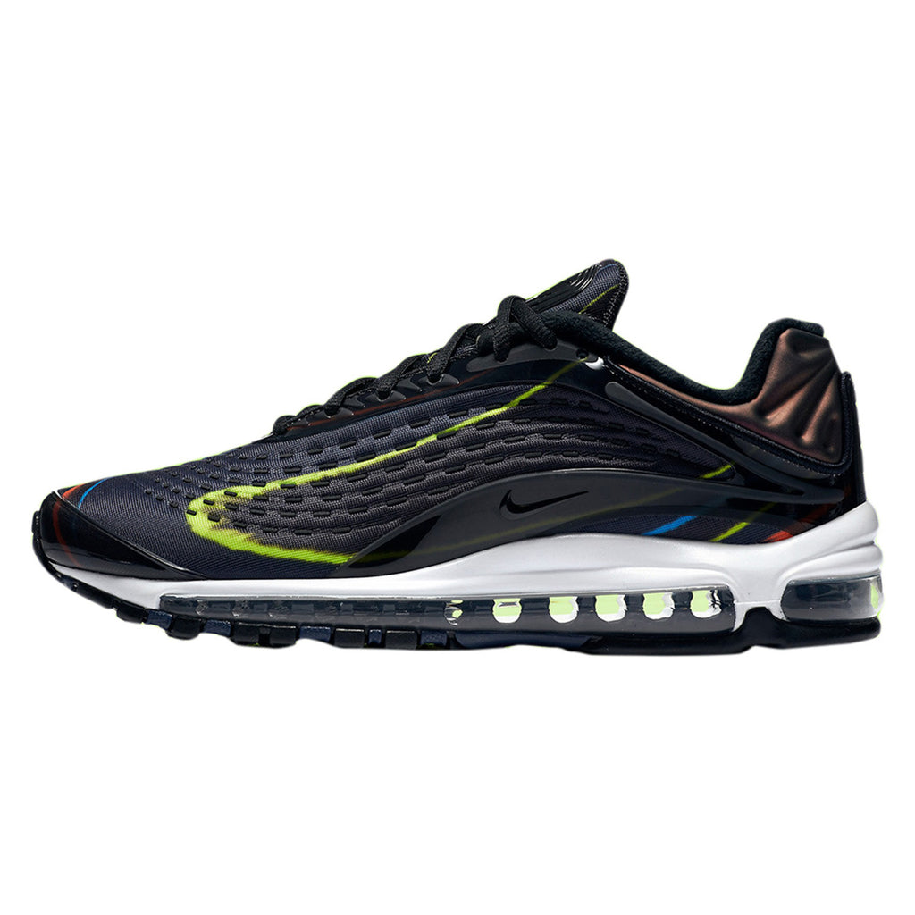 Nike Air Max Deluxe Mens Style : Aj7831-001