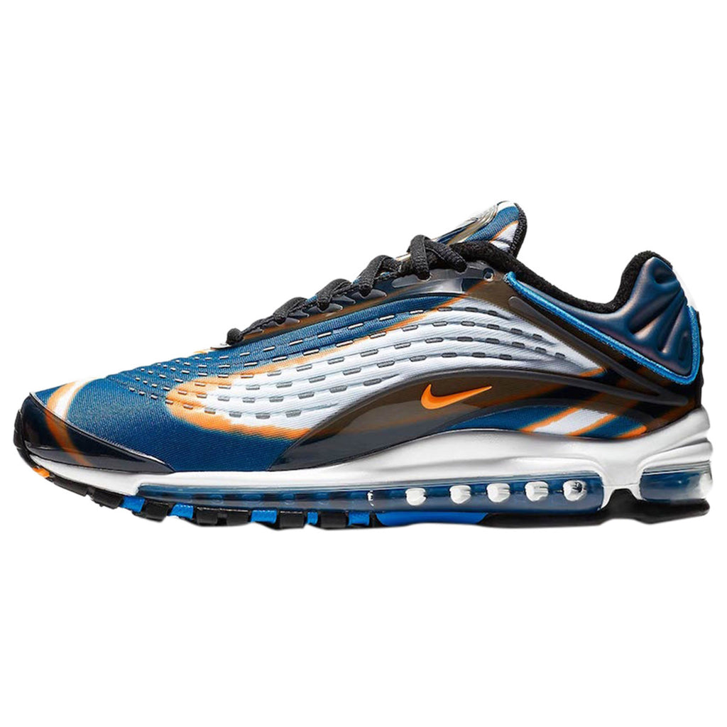 Nike Air Max Deluxe Mens Style : Aj7831-002