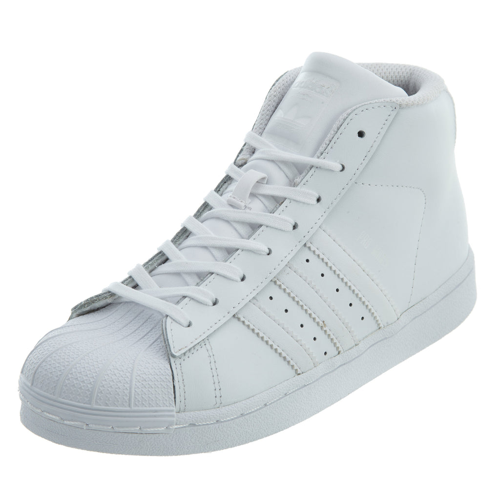 Adidas Pro Model Little Kids Style : By4393