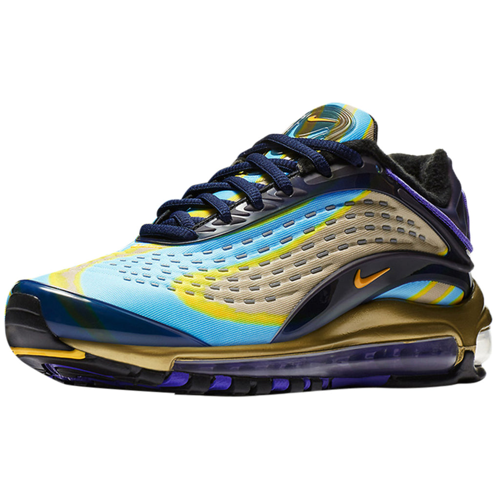 Nike Air Max Deluxe Womens Style : Aq1272-400