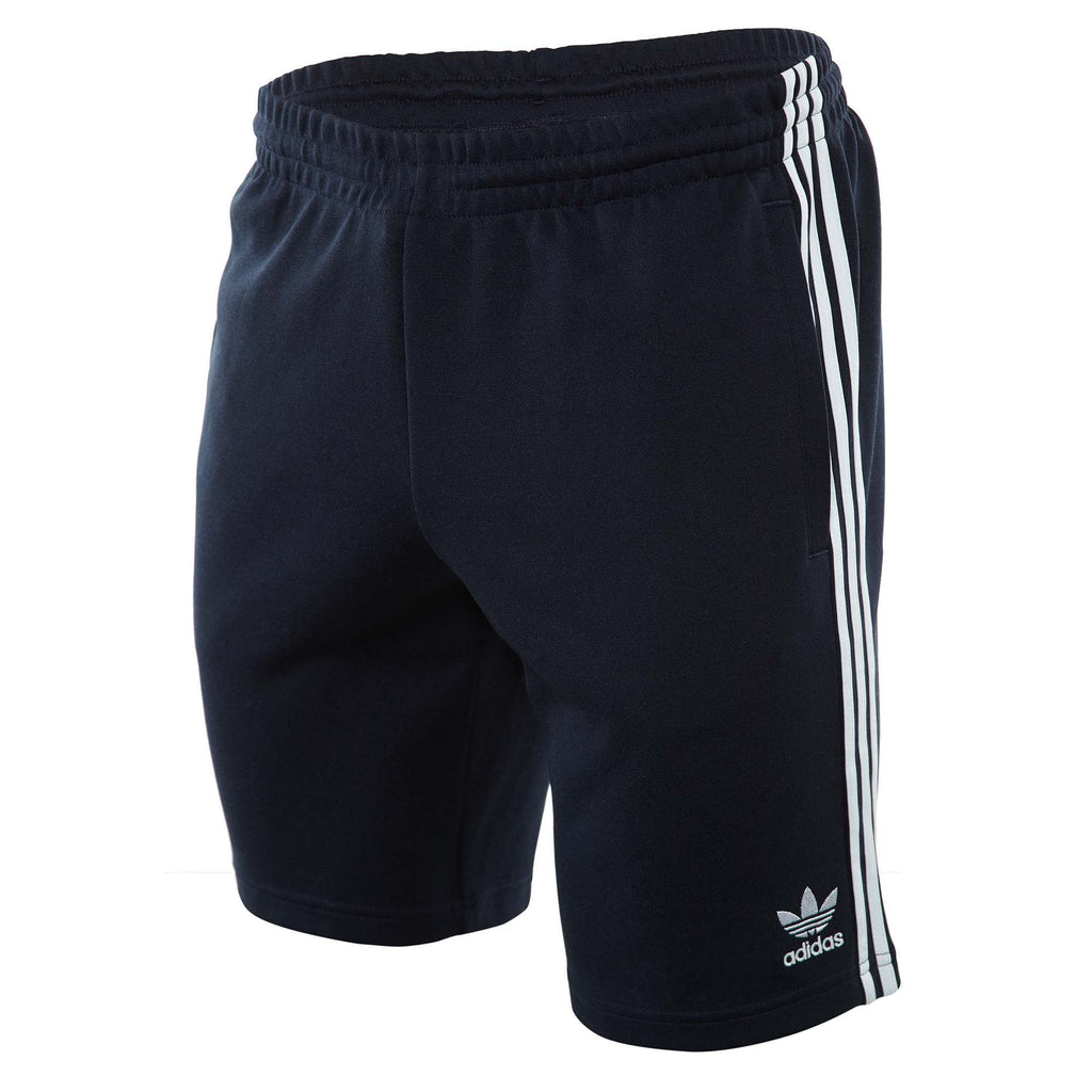 Adidas Superstar Shorts Mens Style : Ay7702