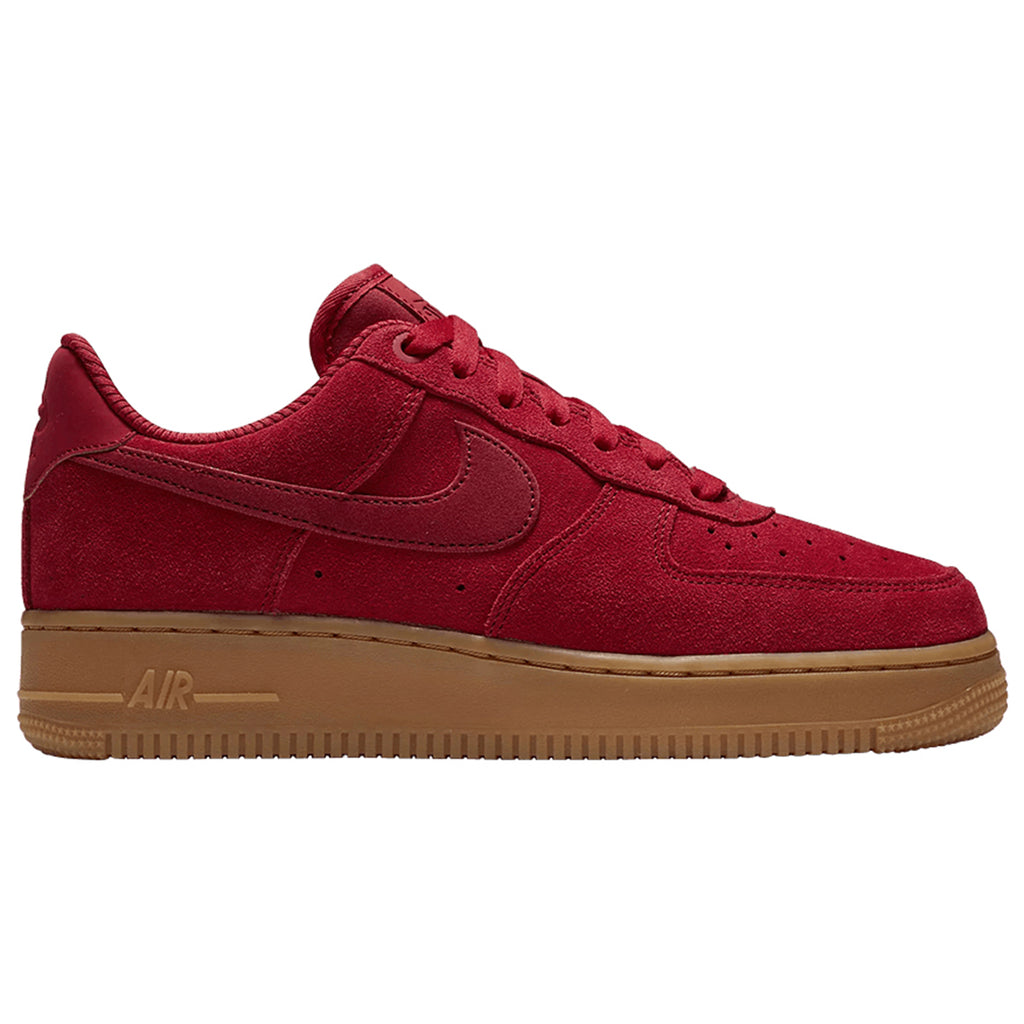 Nike Air Force 1 07 Se Womens Style : 896184-601