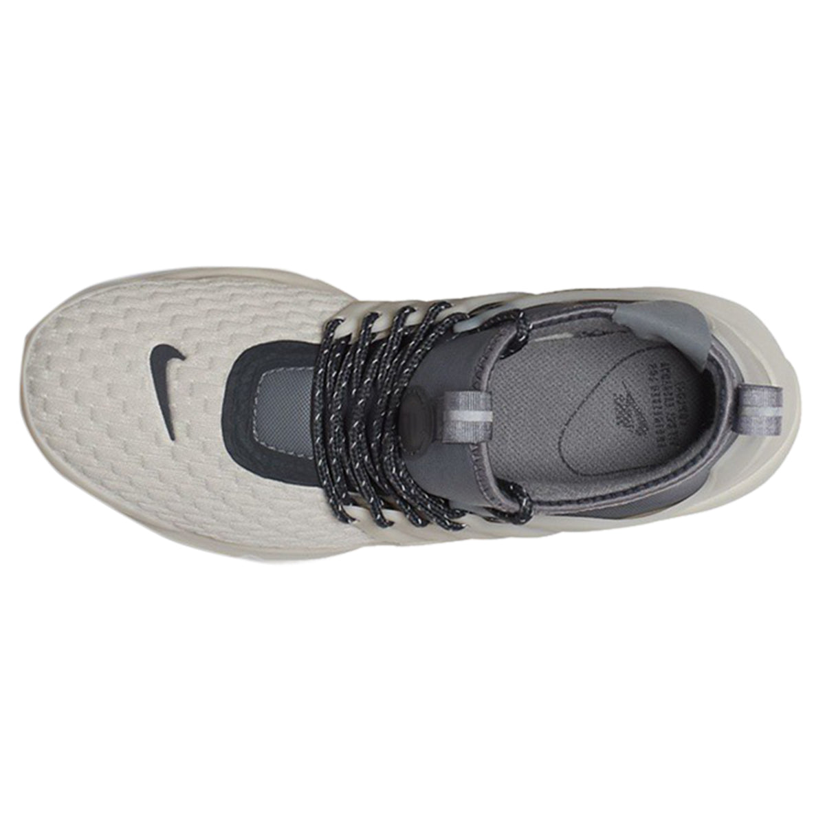 new style ce79a af7aa Nike Air Presto Mid Utility Womens Style : Aa0674-001 ...
