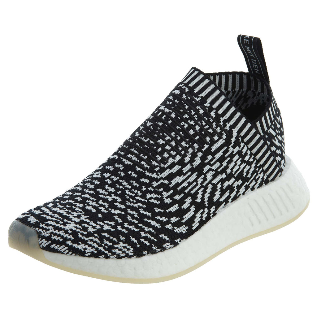 Adidas Nmd_cs2 Pk Mens Style : By3012