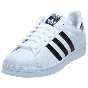 pretty nice 74a91 d33cd Adidas Superstar C Mens Style  D70171