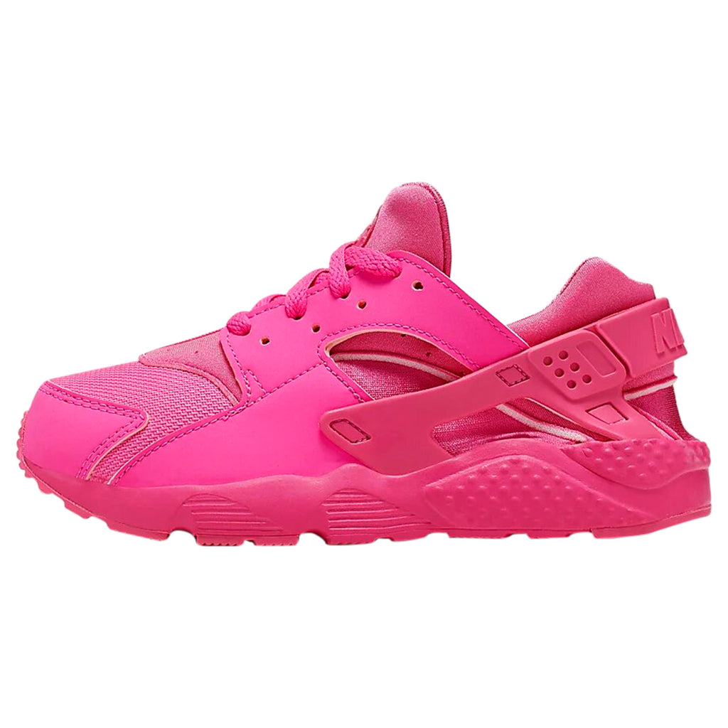 Nike Huarache Run Little Kids Style : 704949-607