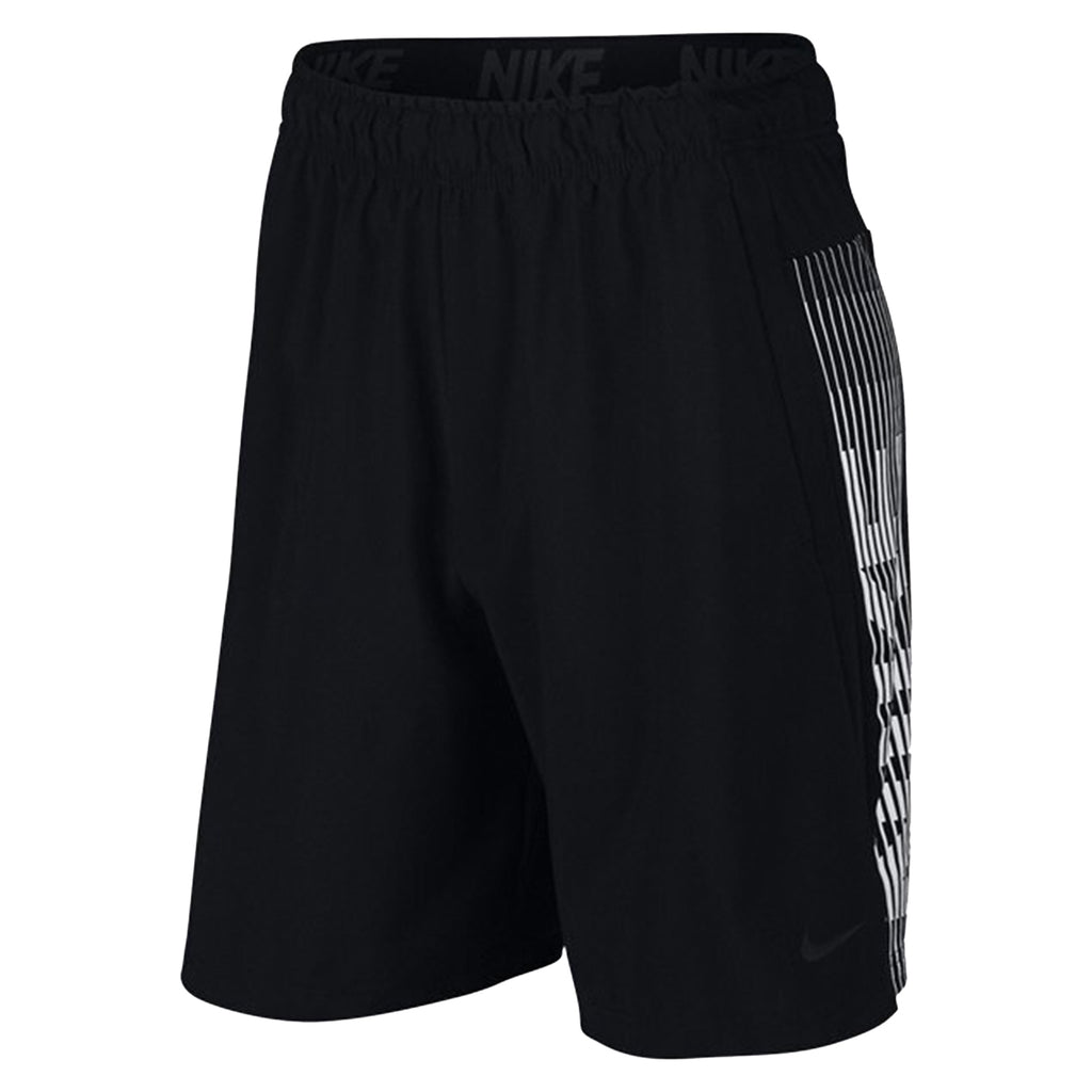 Nike Dry Training Shorts Mens Style : Aq0451-010