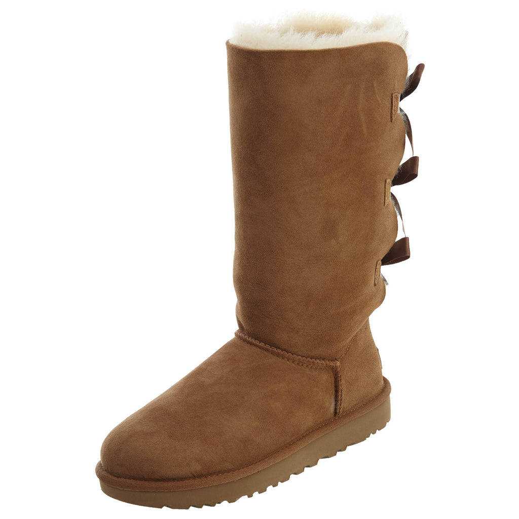 Ugg Bailey Bow Tall Ii Womens Style : 1016434