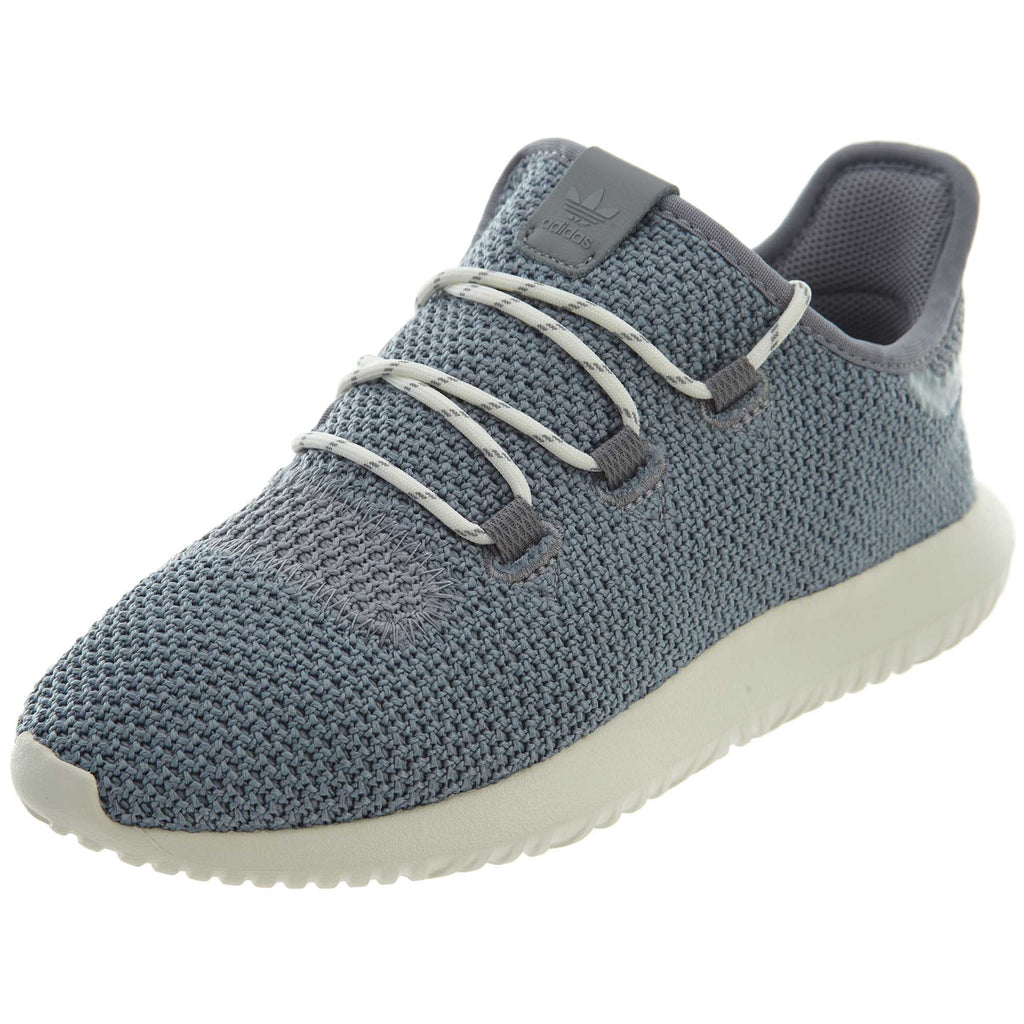 Adidas Tubular Shadow C Little Kids Style : Bb6755