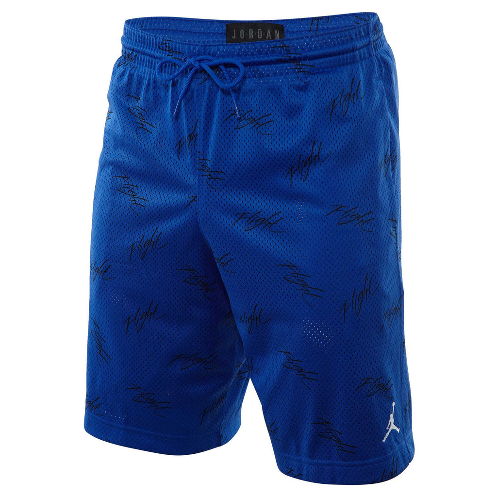 Jordan Sportswear Jumpman Flight Short Mens Style : Aj0444