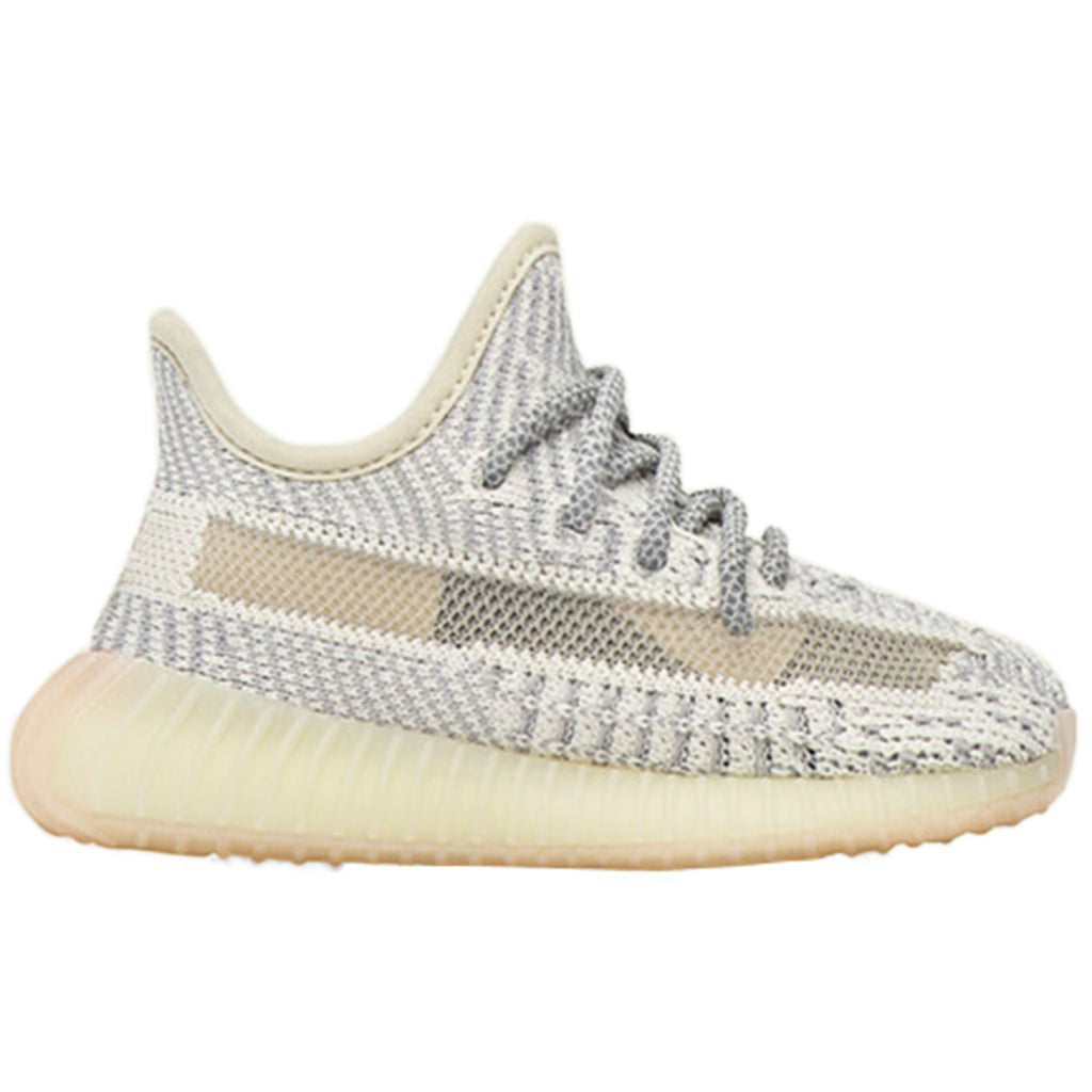 Adidas Yeezy Boost 350 V2 Toddlers Style : Fv3246