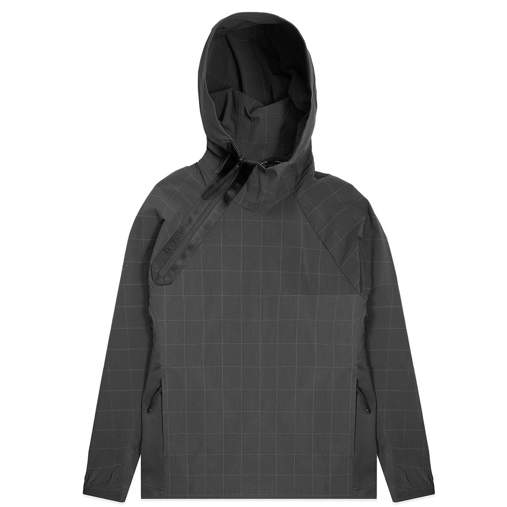 Nike Sportswear Tech Pack Hooded Woven Jacket Mens Style : Bv4437