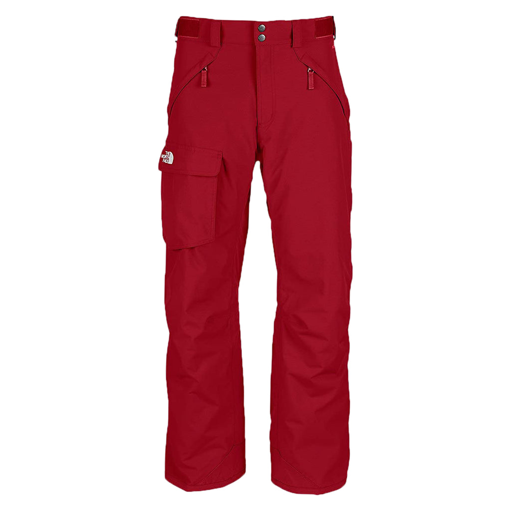 The North Face  Freedom Pant  Mens Style Ahjk