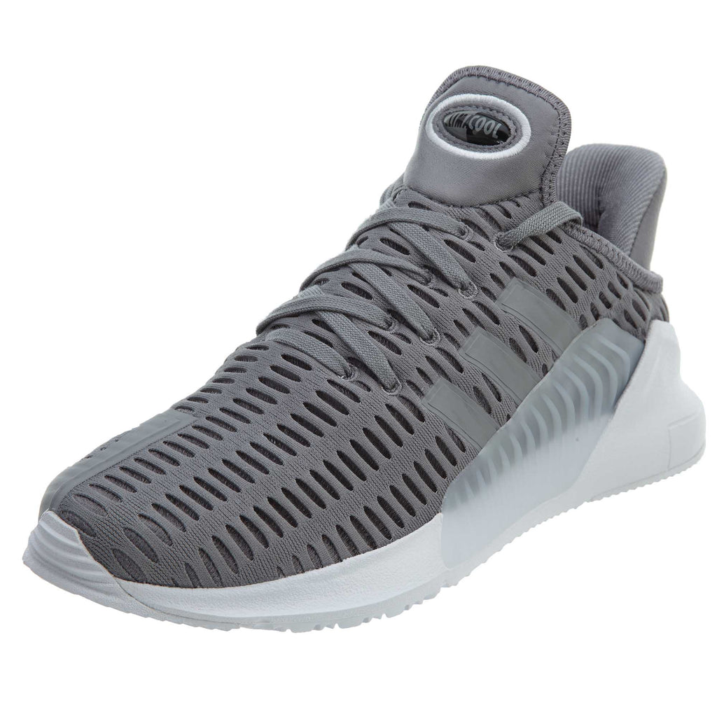 Adidas Climacool 02/17 Womens Style : By9289