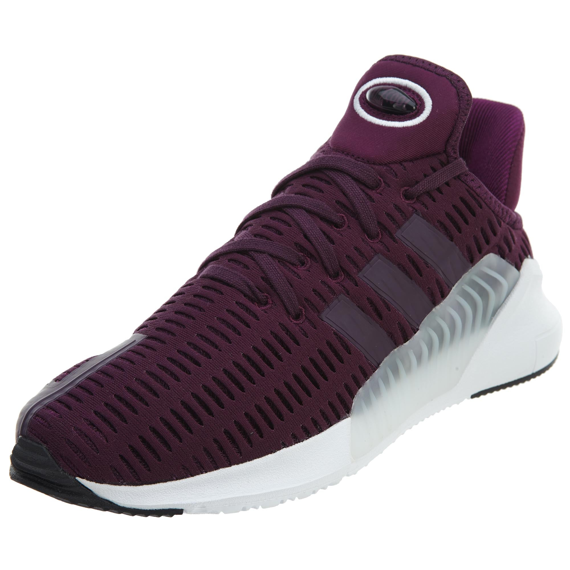 sale retailer a57a8 c2fea ... Adidas Climacool 02 17 Womens Style By9295 – Sneaker Experts ...