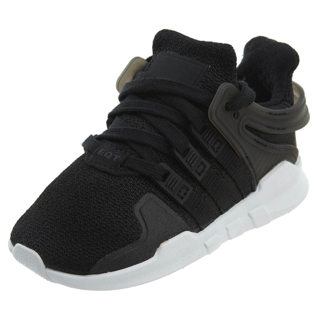Adidas Eqt Support Adv Toddlers Style : Cp9788