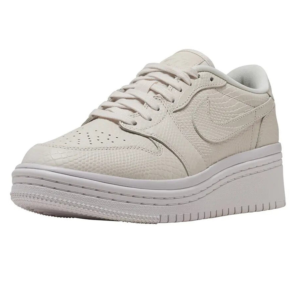 Jordan 1 Re Low Liftd Womens Style : Ao1334-004