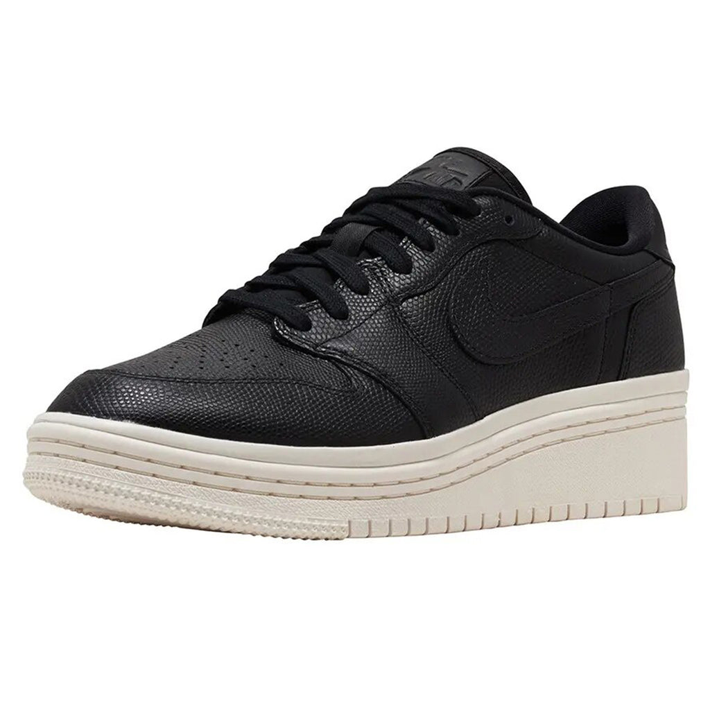 Jordan 1 Re Low Liftd Womens Style : Ao1334-014