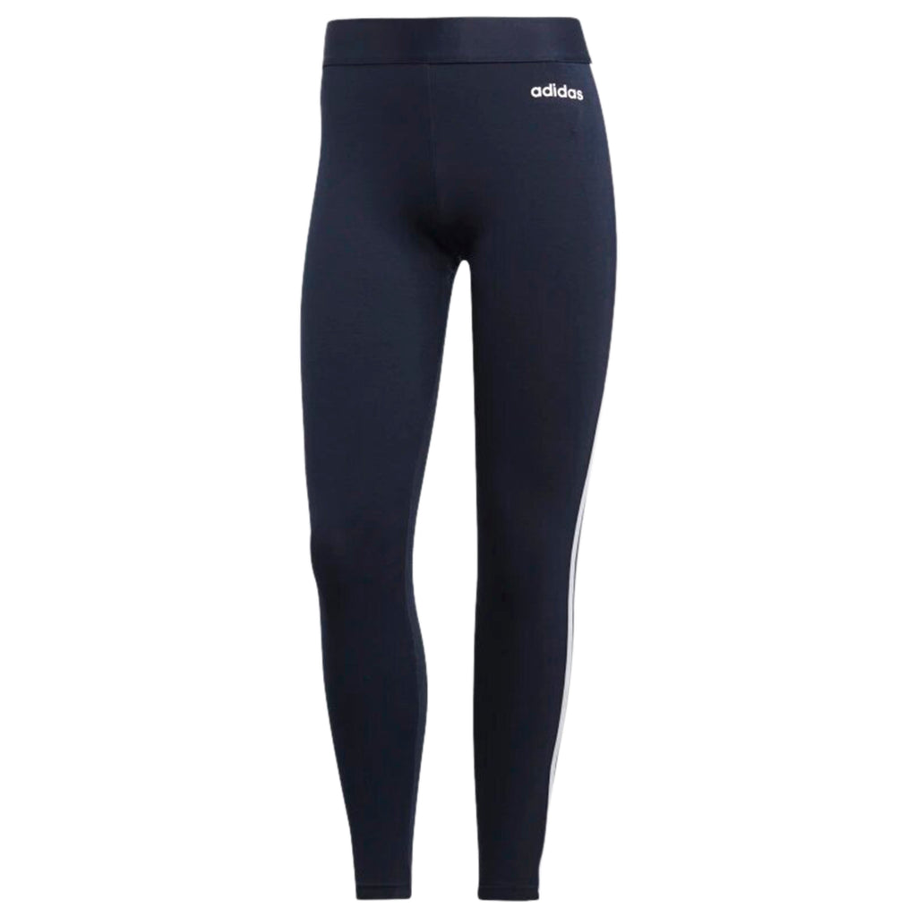 Adidas Essential Tight Womens Style : Du0681