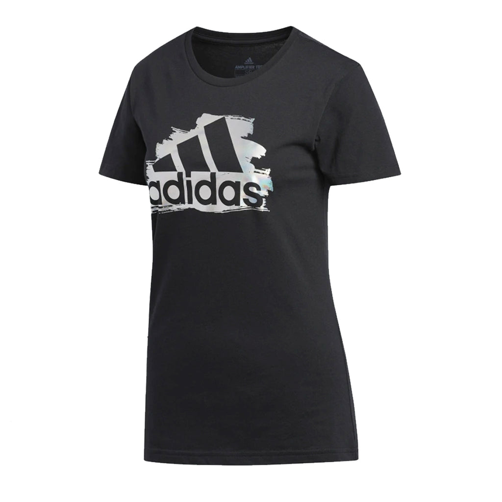 Adidas See You Short Sleeve Tee Womens Style : Ed6169