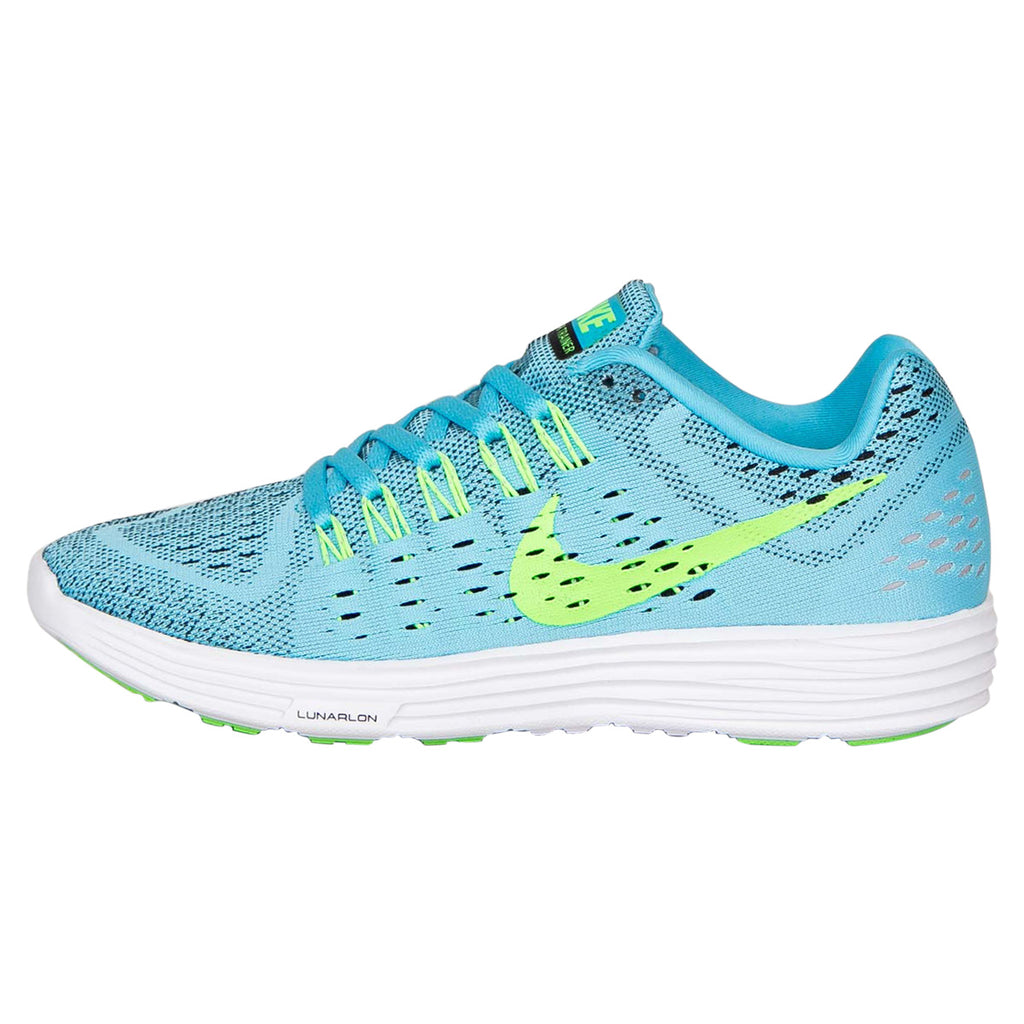 Nike Lunartempo Womens Style : 705462-400