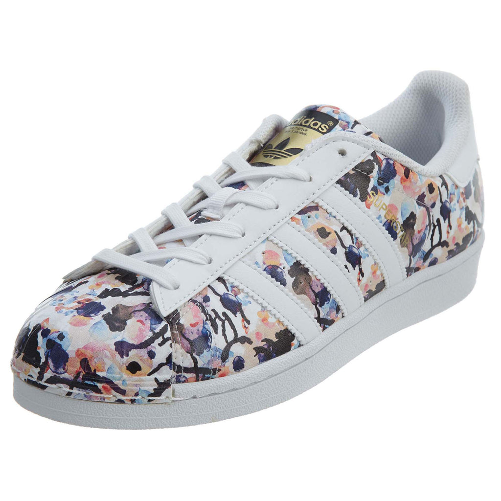 Adidas Superstar Big Kids Style : Bb0351