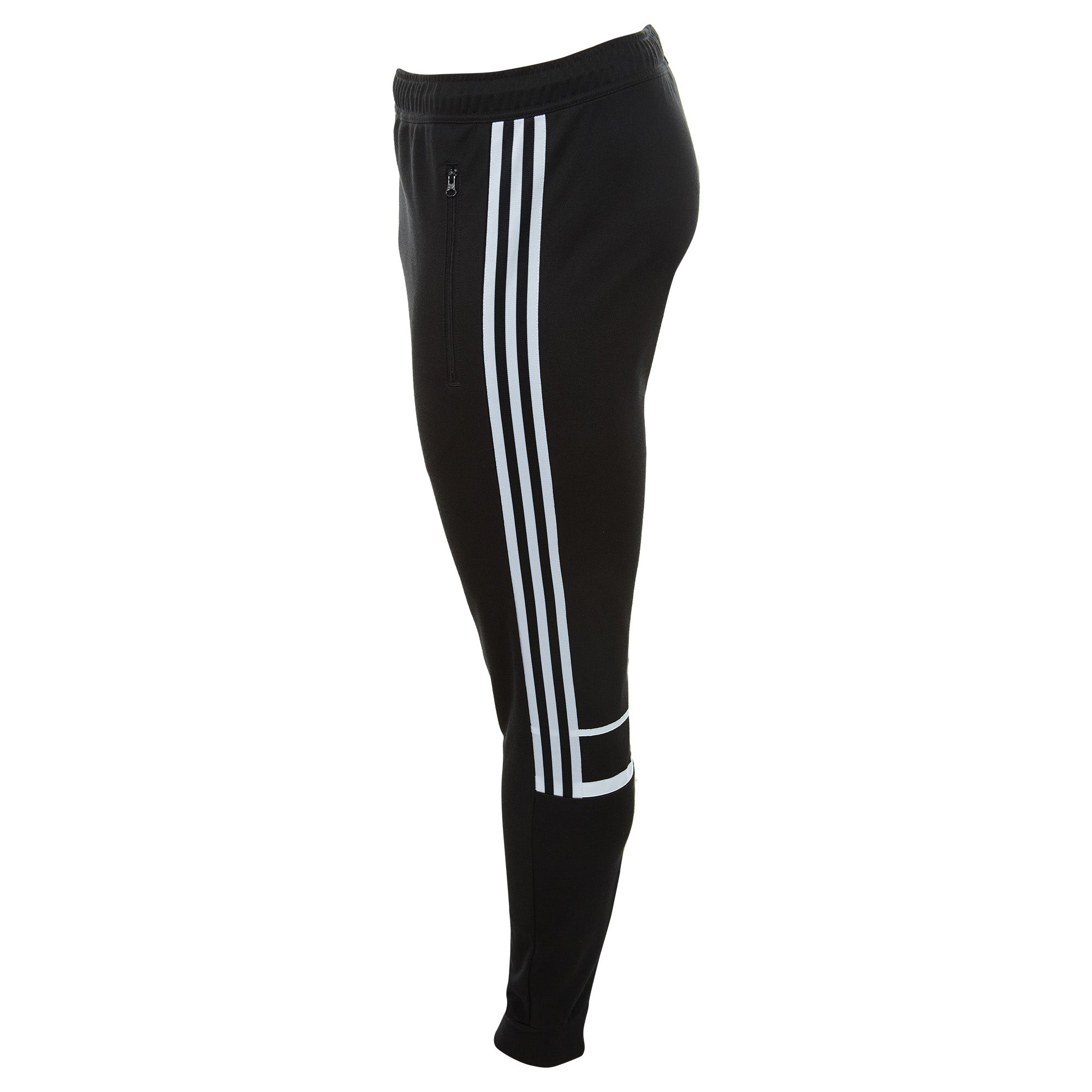 Adidas Clr84 Track Pant Mens Style : Bk5929 - Sneaker Experts