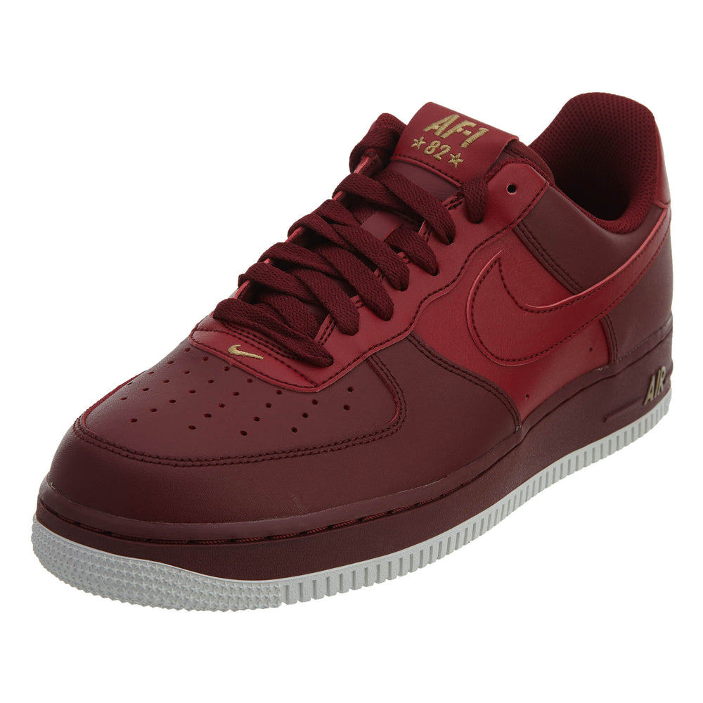 "Nike Air Force 1 ""07 Mens Style : Aa4083"