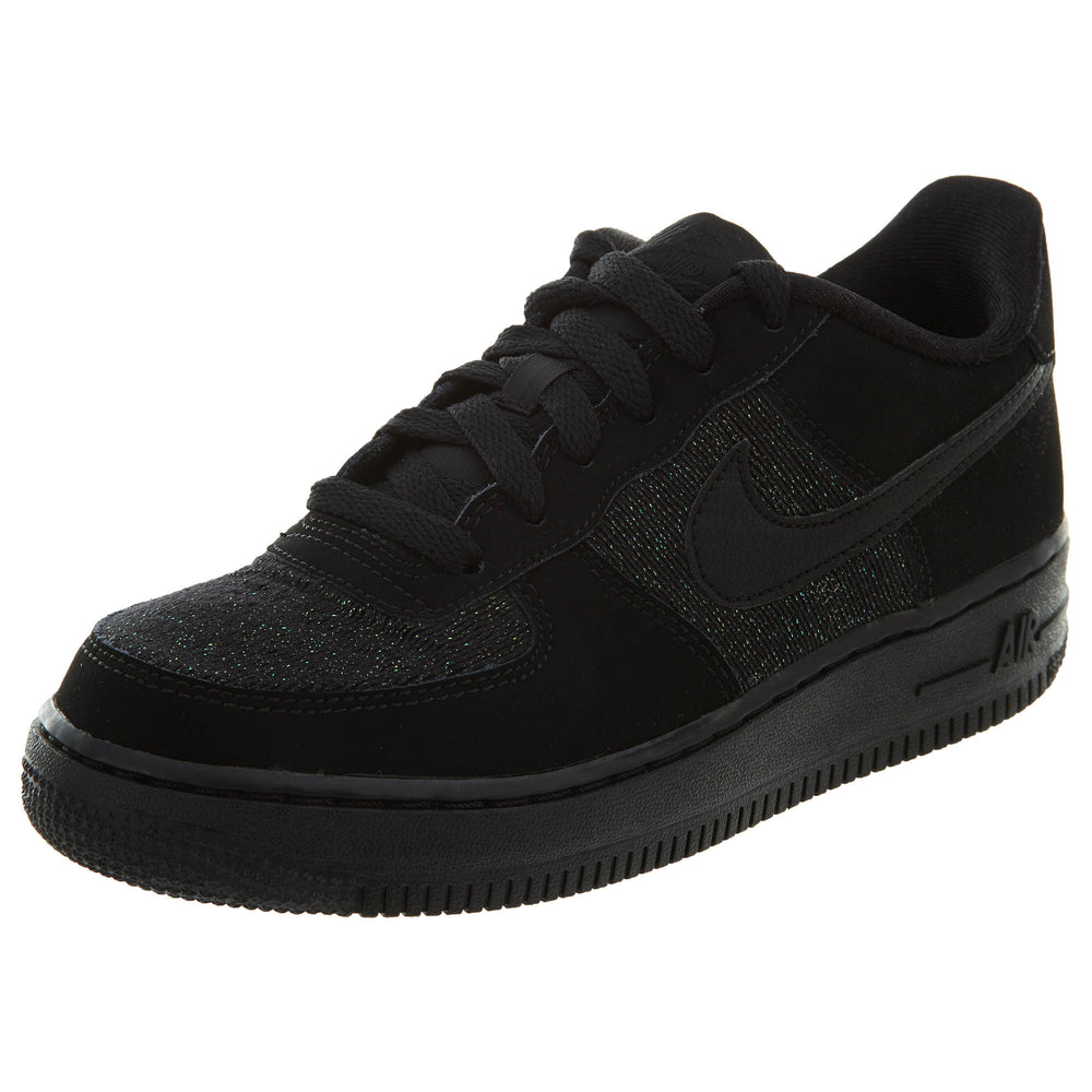 Nike Air Force 1 Lv8 Big Kids Style : 849345