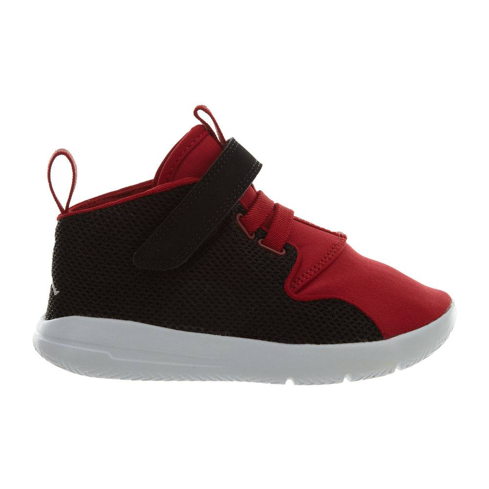 Jordan Eclipse Chukka Toddlers Style : 881456