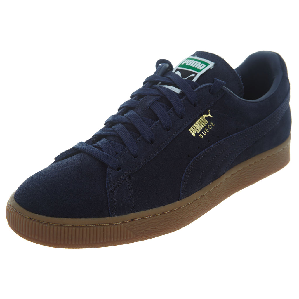 Puma Suede Classic + Mens Style : 363242