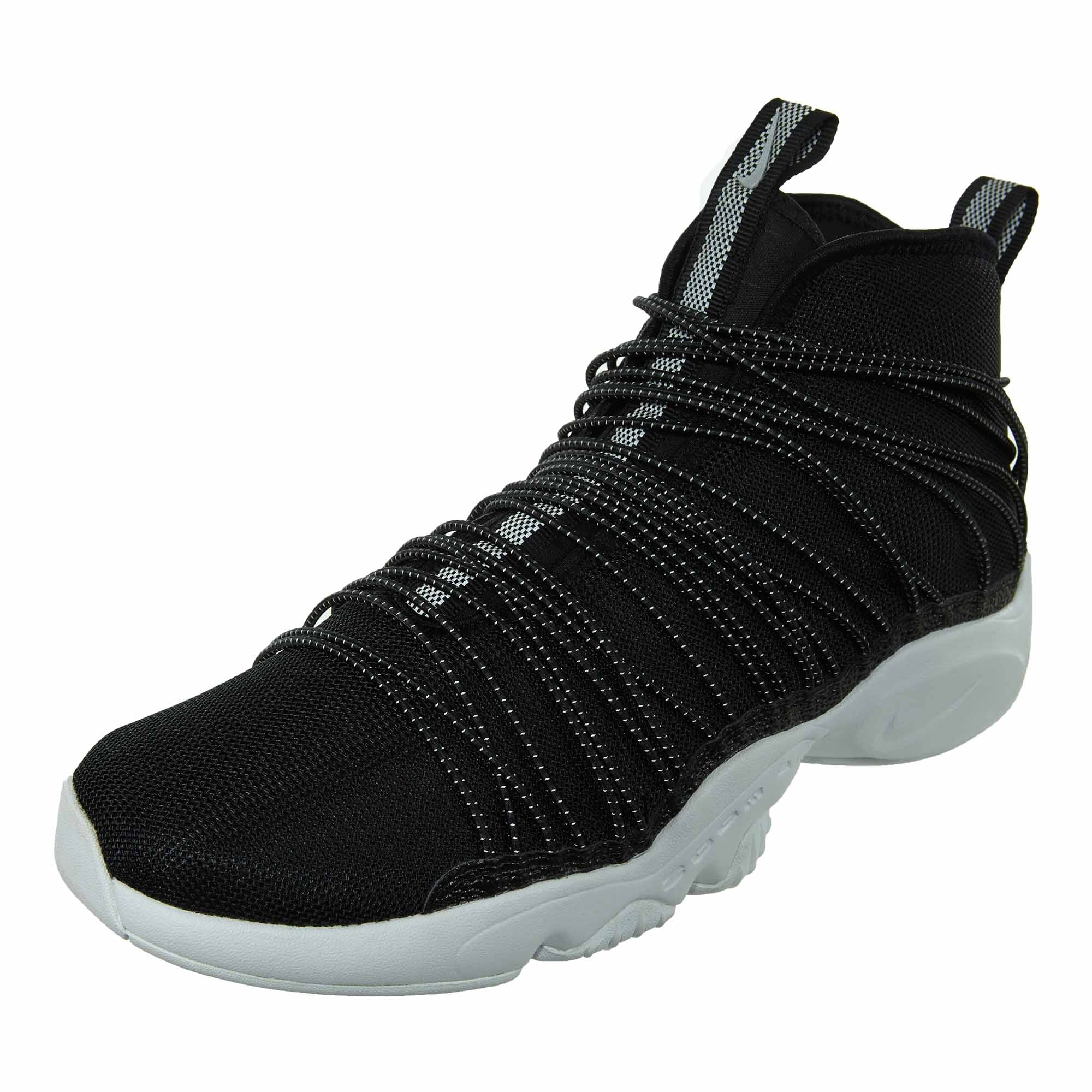 3f42b5959610 ... authentic nike zoom cabos mens style 845058 sneaker experts released  2019 d2dc9 44cd2 7f17c eddad