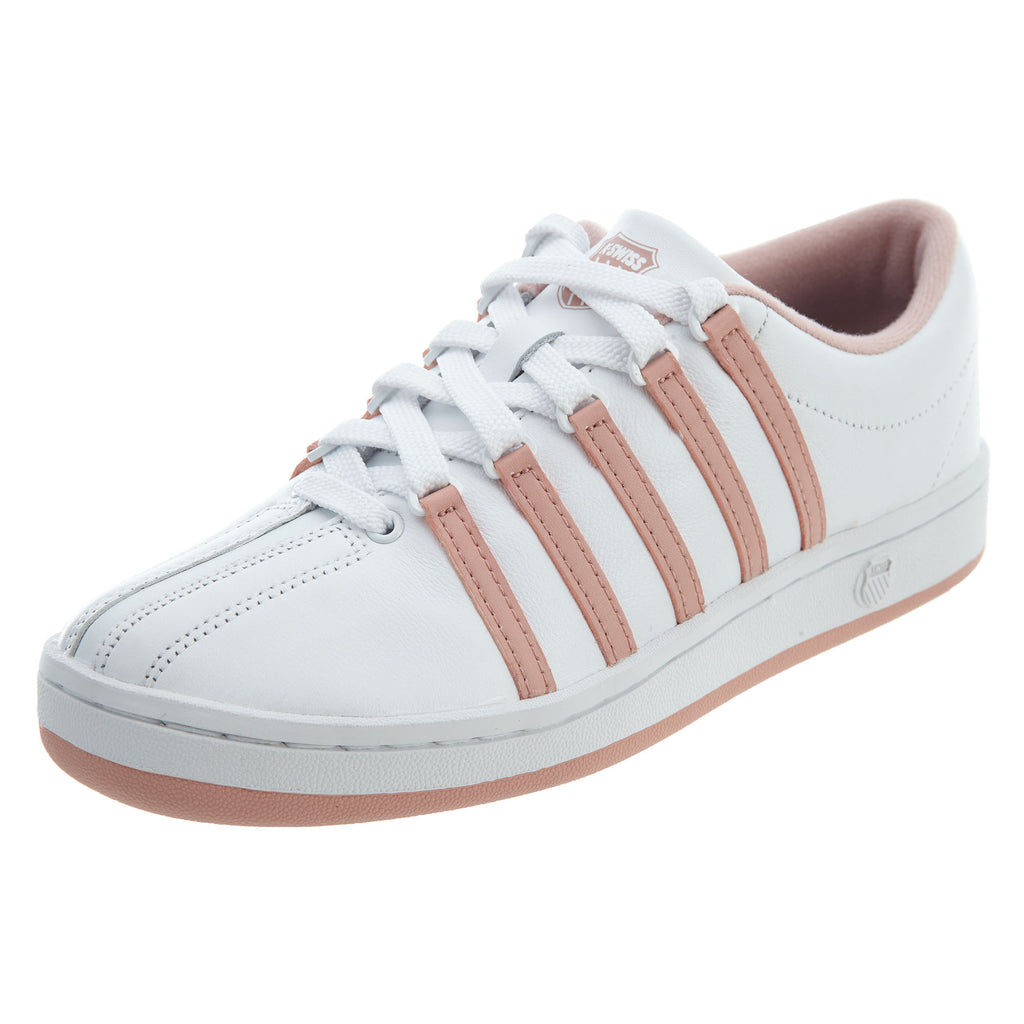 26d991f0d Womens Shoes – Page 2 – Sneaker Experts