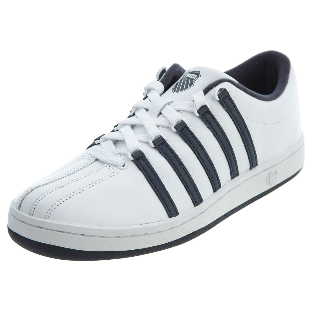 Kswiss Classic 88 Womens Style : 92248