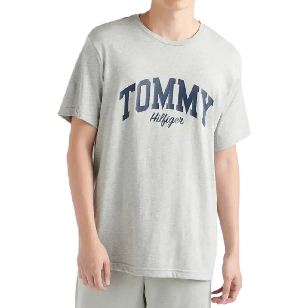 Tommyhilfiger Tommy Tee Mens Style : 09t3711
