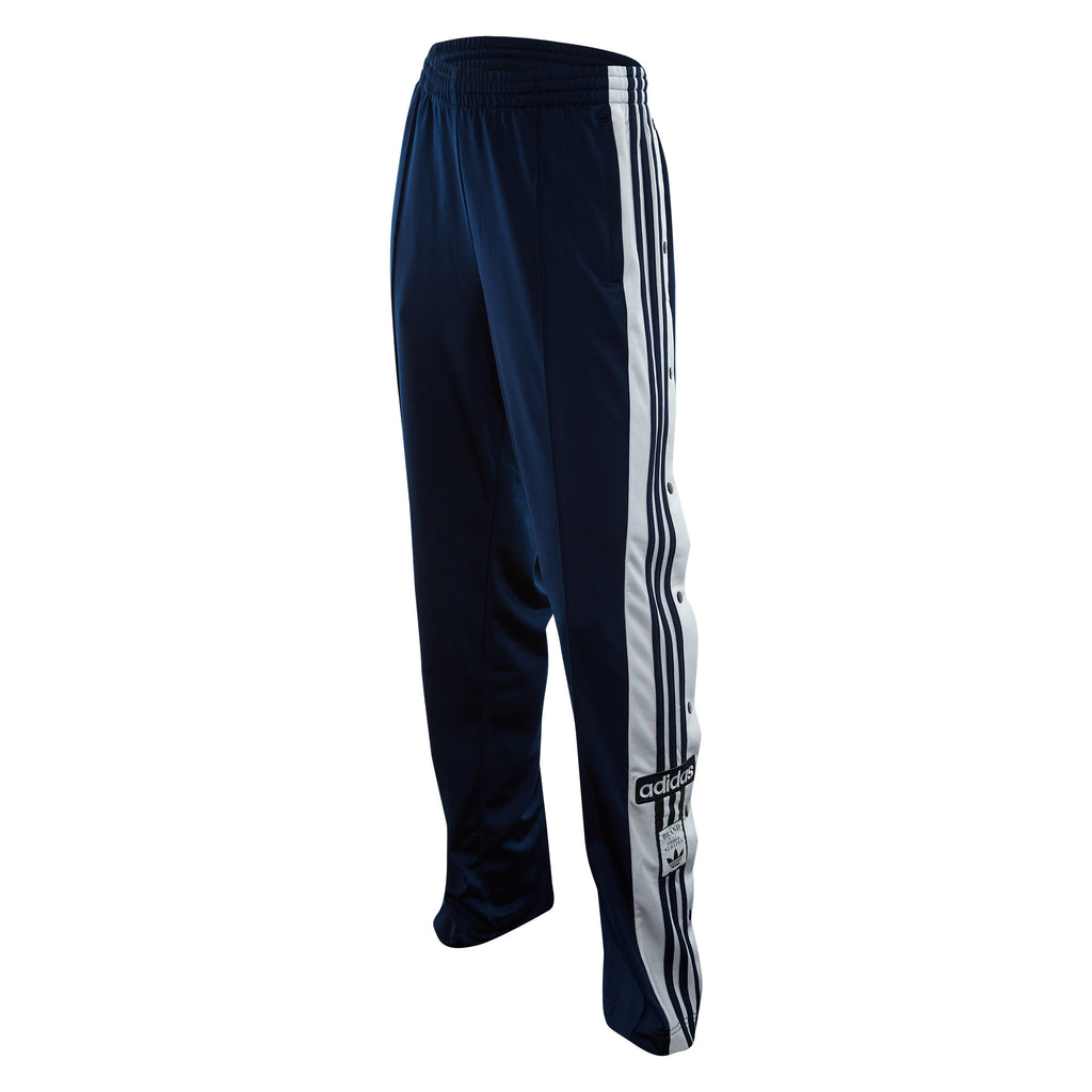 Adidas Adibreak Track Pants Womens Style : Dh3155