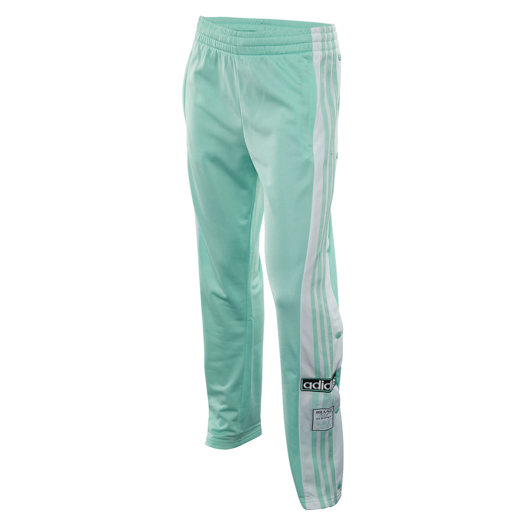 Adidas Adibreak Track Pants Big Kids Style : Dh2680