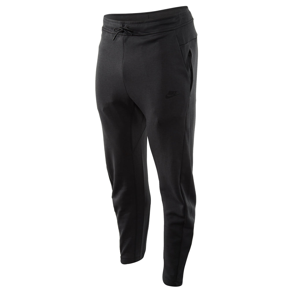 Nike Sportswear Tech Fleece Pants Mens Style : 928507