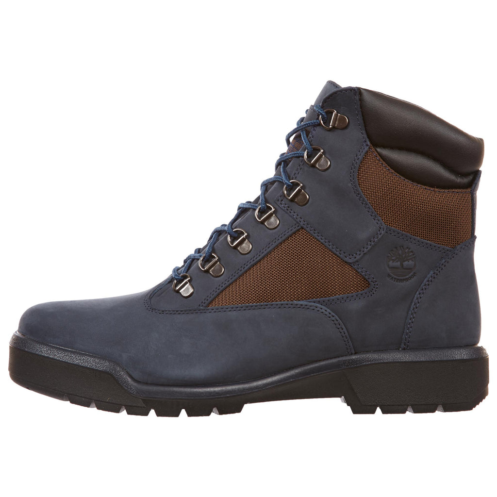 Timberland 6 Inch Field Boot Mens Style : Tb0a1xq3