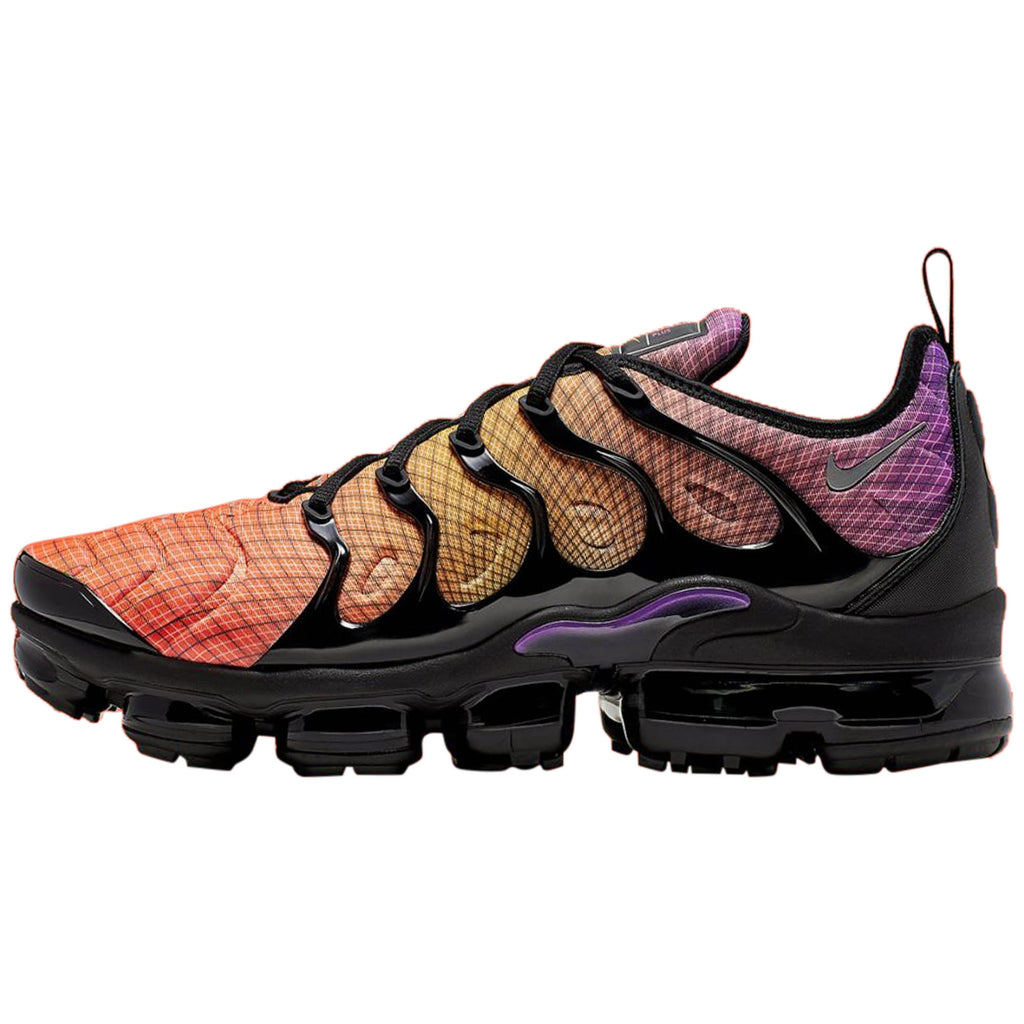 Nike Air Vapormax Plus Mens Style : 924453-604