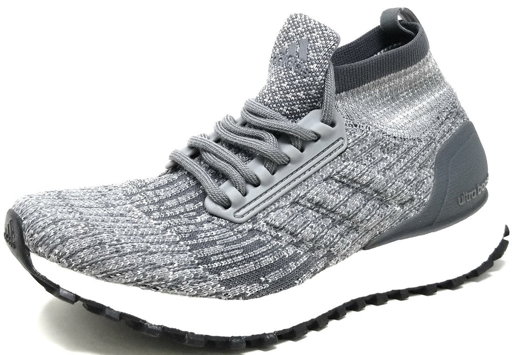 Adidas Ultraboost All Terrain  Big Kids Style : Cg3799