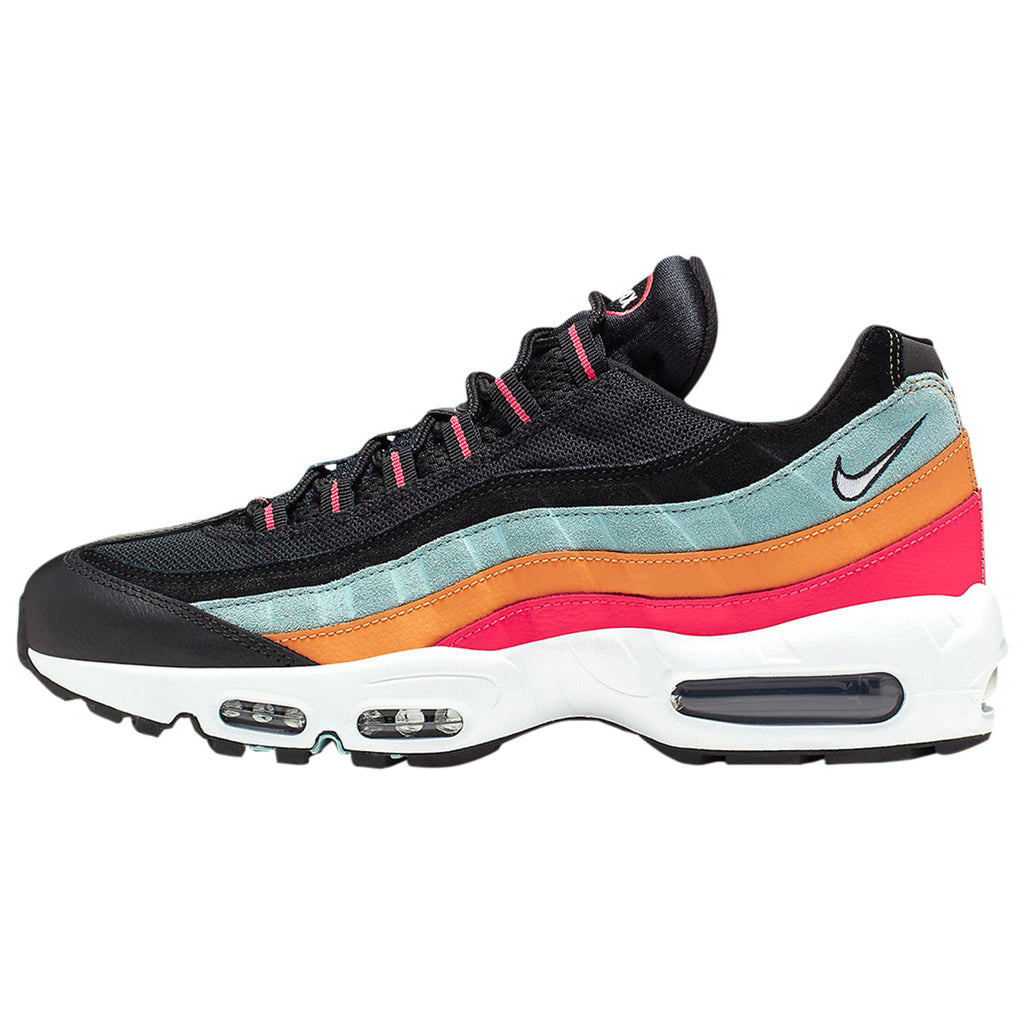 Nike Air Max 95 Essential Mens Style : At9865-002
