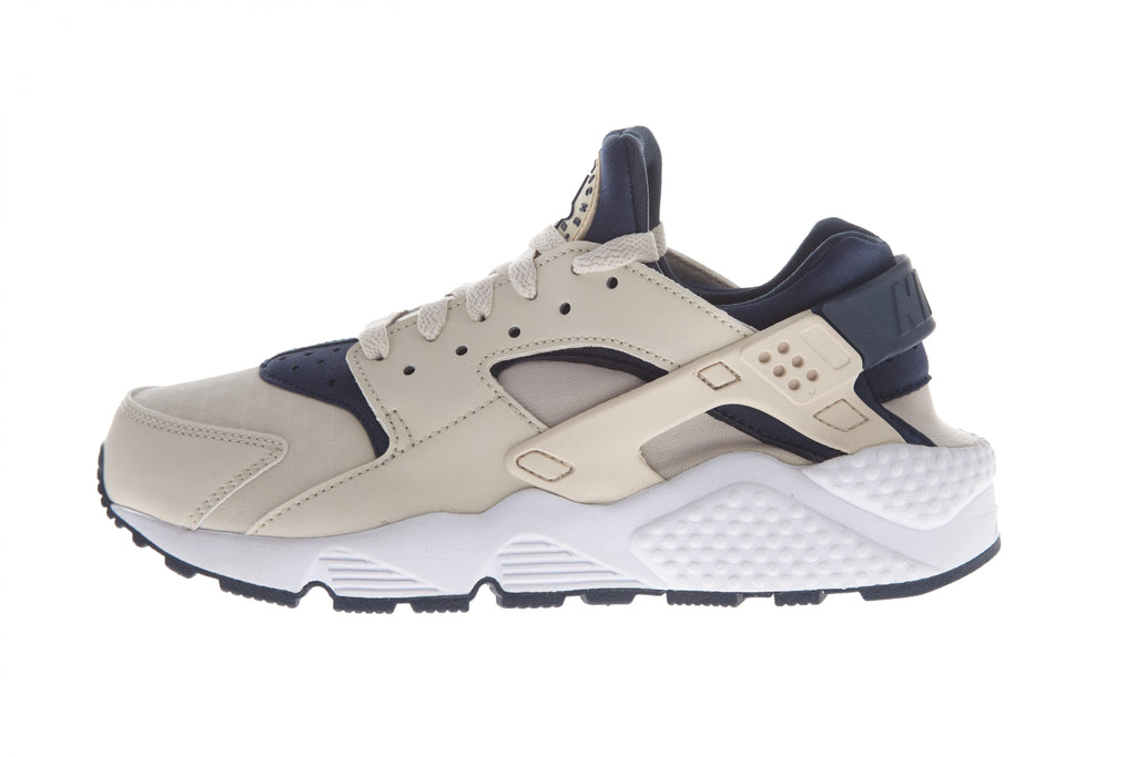 Nike Air Huarache Run Womens Style : 634835-114