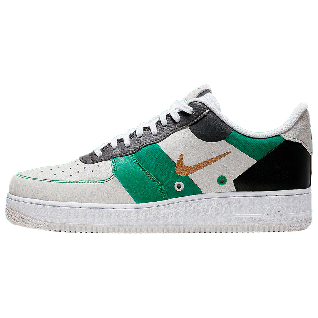 Air force 1 </p>                     					</div>                     <!--bof Product URL -->                                         <!--eof Product URL -->                     <!--bof Quantity Discounts table -->                                         <!--eof Quantity Discounts table -->                 </div>                             </div>         </div>     </div>     